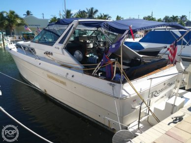 Sea Ray 390 Express Cruiser, 390, for sale - $24,900