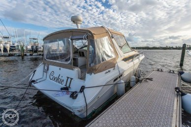 1992 Sea Ray 330 Express Cruiser - #1