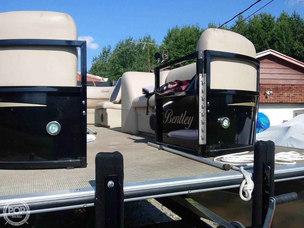 2017 Bentley 240 SE Cruise - image 5