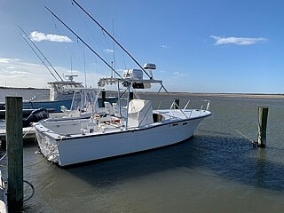 Topaz 28 Express, 28, for sale - $17,550