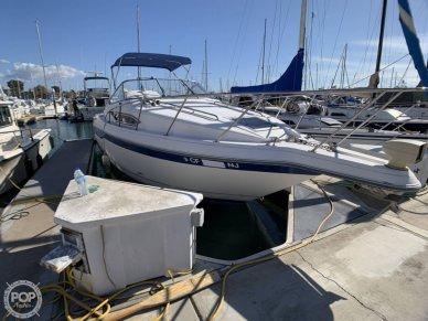Monterey 265 Cruiser, 265, for sale - $17,750