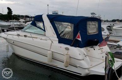 Sea Ray 290 Sundancer, 290, for sale - $24,750