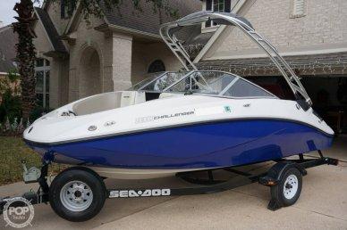 Sea-Doo 180 Challenger, 180, for sale - $22,250