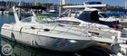 1999 Monterey 276 Cruiser - #1