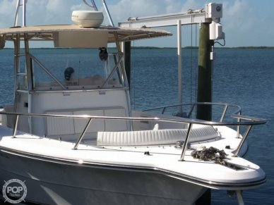 Stamas 31 Tarpon, 31, for sale - $74,900