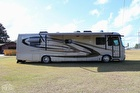 2004 Kountry Star 3904 KSDP - #1