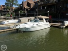 2003 Sea Ray 260 Sundancer - #1