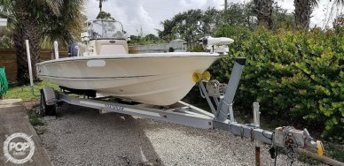 Scout 200 Bay Scout, 200, for sale - $22,749