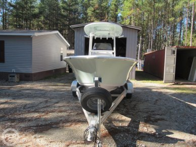 Sportsman Open 212 Platinum, 212, for sale - $51,200