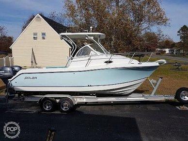 Polar 2300, 2300, for sale - $27,700