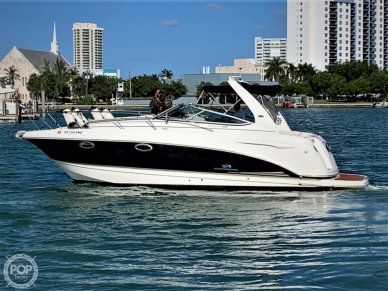 Chaparral 290 Signature, 290, for sale - $39,800