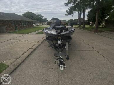 Skeeter Zx250, 250, for sale - $54,600