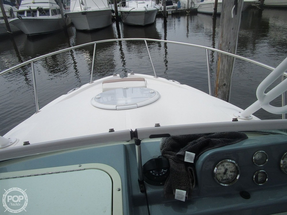 2016 Striper boat for sale, model of the boat is 200 WA & Image # 23 of 40