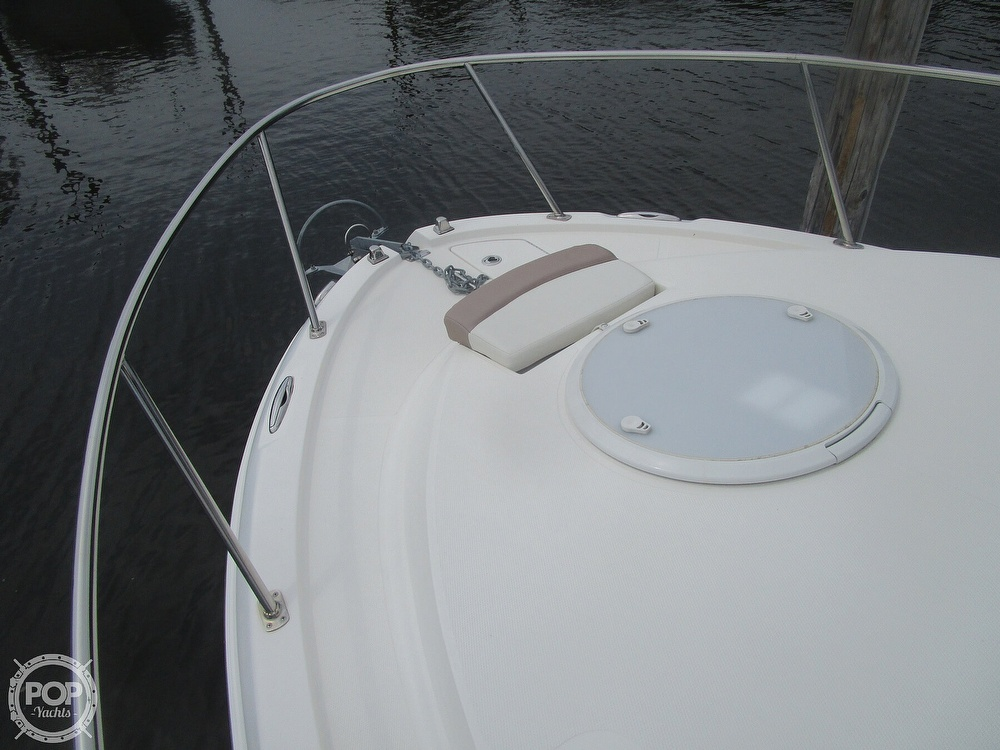 2016 Striper boat for sale, model of the boat is 200 WA & Image # 38 of 40