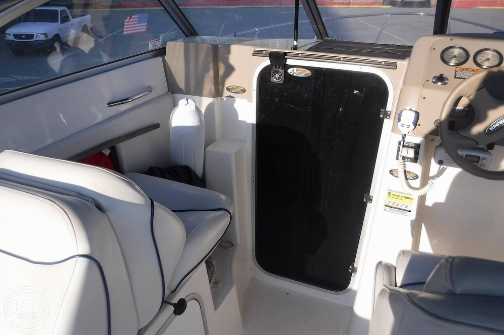 2002 Bayliner boat for sale, model of the boat is 2252 Ciera Classic & Image # 19 of 40