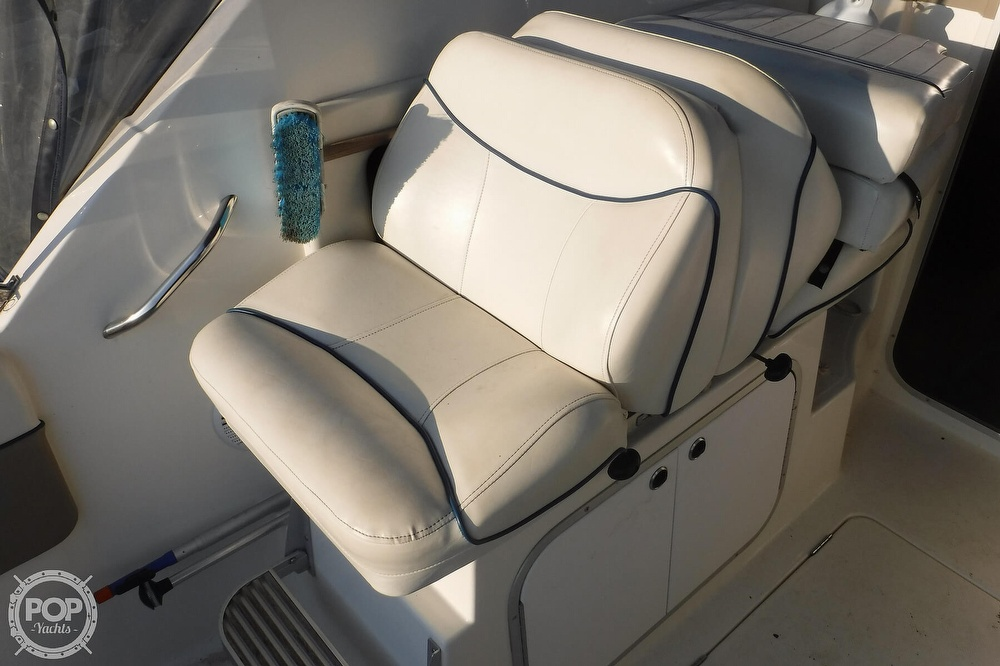2002 Bayliner boat for sale, model of the boat is 2252 Ciera Classic & Image # 26 of 40