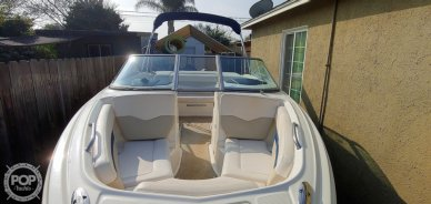 Chaparral 196 SSI, 196, for sale