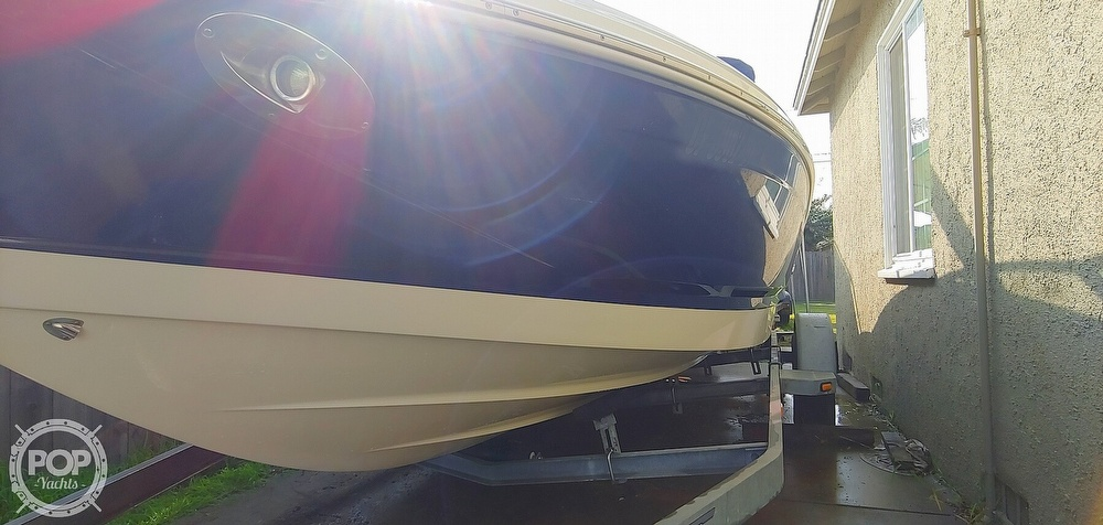 2011 Chaparral boat for sale, model of the boat is 196 SSI & Image # 3 of 41