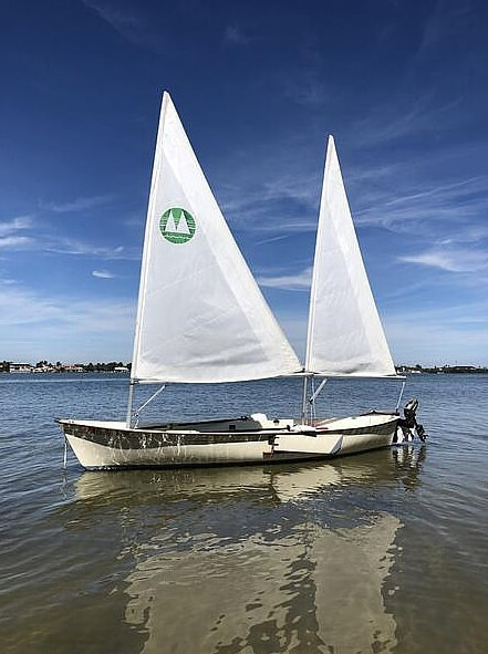 2008 Marine Concepts boat for sale, model of the boat is Sea Pearl 21 & Image # 11 of 40