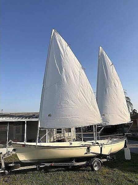 2008 Marine Concepts boat for sale, model of the boat is Sea Pearl 21 & Image # 4 of 40