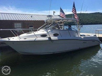 Seaswirl Striper 2901 WA, 2901, for sale - $55,000
