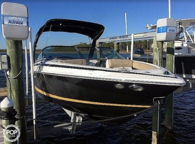 Regal 2300, 24, for sale - $38,900