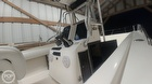 1993 25' Hydro-sport With Twin 225 Hp 2- Stroke Engines