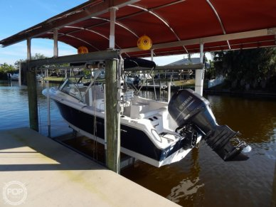 Sea Hunt Escape 211 LE Dual Console, 211, for sale - $40,000