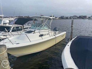 Sailfish 218 WA, 218, for sale - $27,700