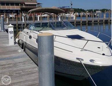 Sea Ray 240 Sundancer, 240, for sale - $25,750