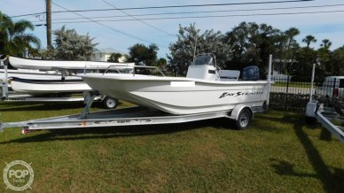 Bay Stealth 1994 SKF, 1994, for sale - $16,900