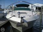 2000 Monterey 302CR - #1