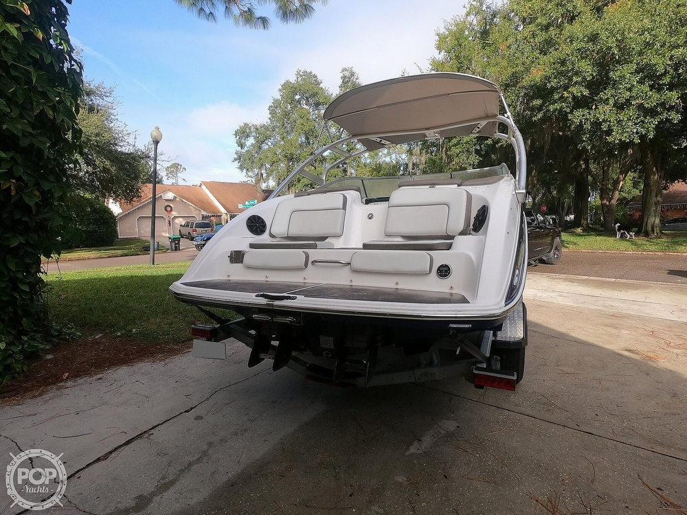 2013 Yamaha boat for sale, model of the boat is 242 Ltd S & Image # 14 of 40