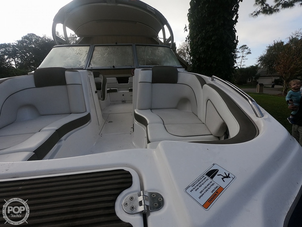 2013 Yamaha boat for sale, model of the boat is 242 Ltd S & Image # 30 of 40