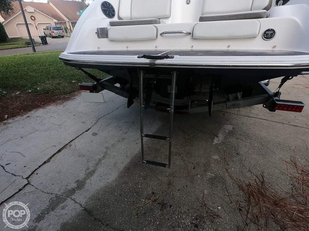 2013 Yamaha boat for sale, model of the boat is 242 Ltd S & Image # 36 of 40