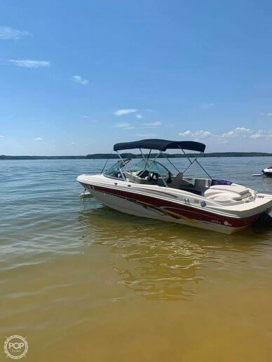 Sea Ray SRX 176, 176, for sale - $15,000