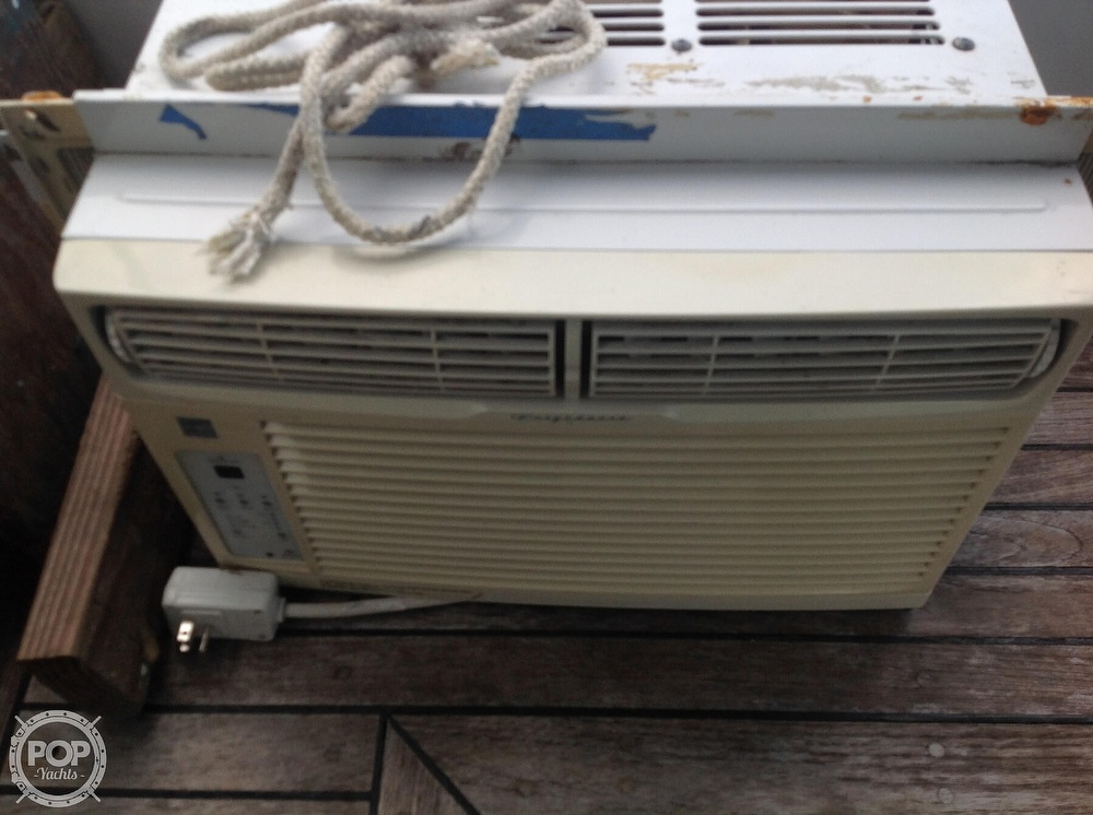 1981 Tayana boat for sale, model of the boat is 37 CUTTER & Image # 18 of 40