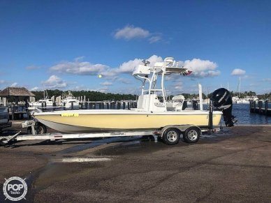Yellowfin 24 Bay, 24, for sale - $76,900
