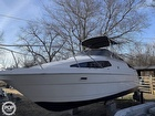 1996 Bayliner 2655 Ciera Sunbridge - #1