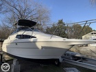 1996 Bayliner 2655 Ciera Sunbridge - #4