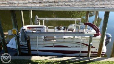 Southwind 229L Hybrid, 229, for sale - $32,500