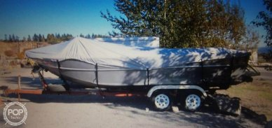 Almar 22, 22, for sale - $18,250