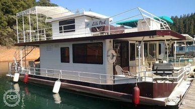 Kayot 28, 28, for sale - $47,300
