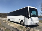 2014 Freightliner CT Coachworks Freightliner Motorcoach Limo Bus - #1