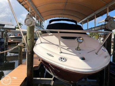 Sea Ray 240 Sundancer, 240, for sale - $27,000