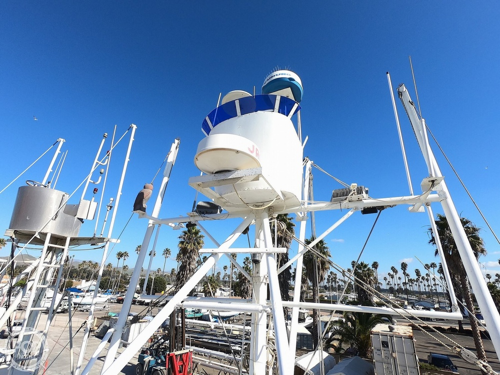 1951 Custom boat for sale, model of the boat is 6 Pack SportFIsh / Dive Boat & Image # 26 of 40