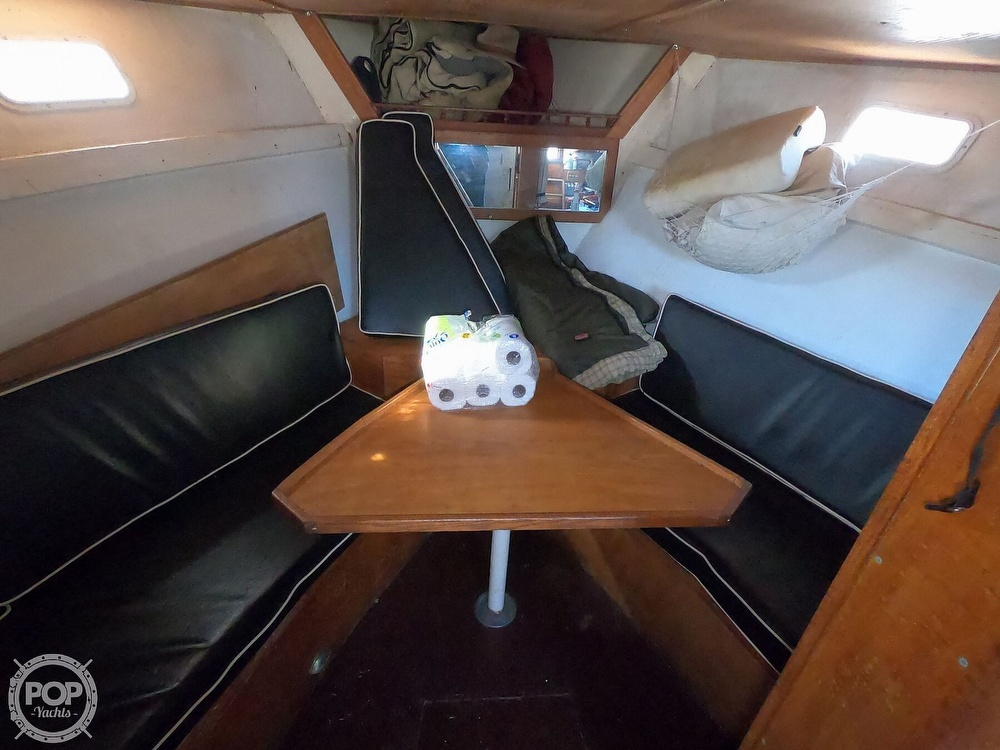 1951 Custom boat for sale, model of the boat is 6 Pack SportFIsh / Dive Boat & Image # 31 of 40