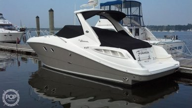 Sea Ray 310 Sundancer, 310, for sale - $88,900
