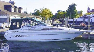 Sea Ray 270 Sundancer, 270, for sale - $22,750