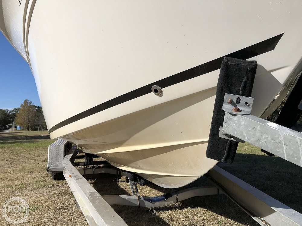 2014 Sea Fox boat for sale, model of the boat is 256 Commander & Image # 39 of 40